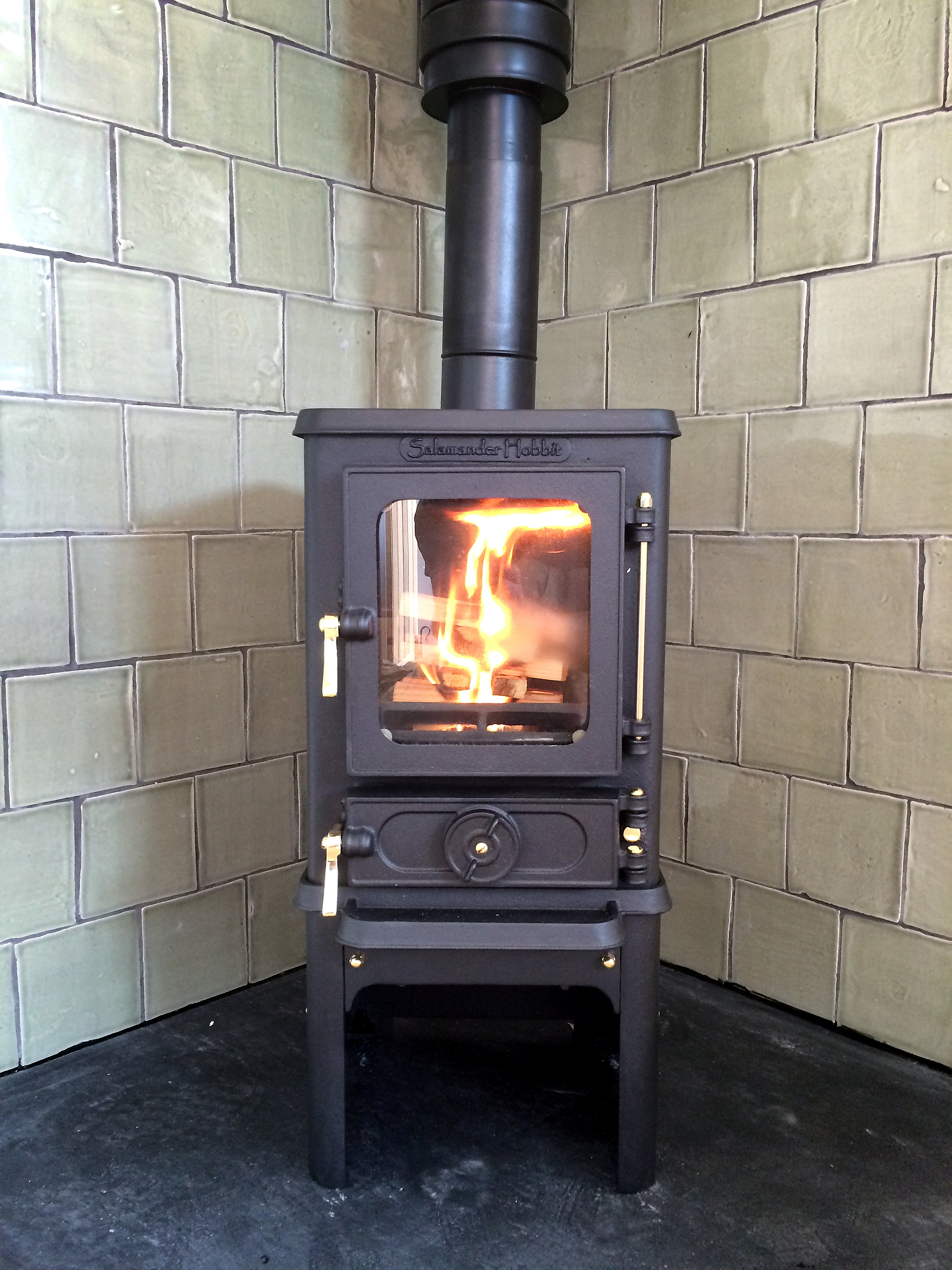 stove fireplace stoves hi the wood p burning sq pony small ft flame