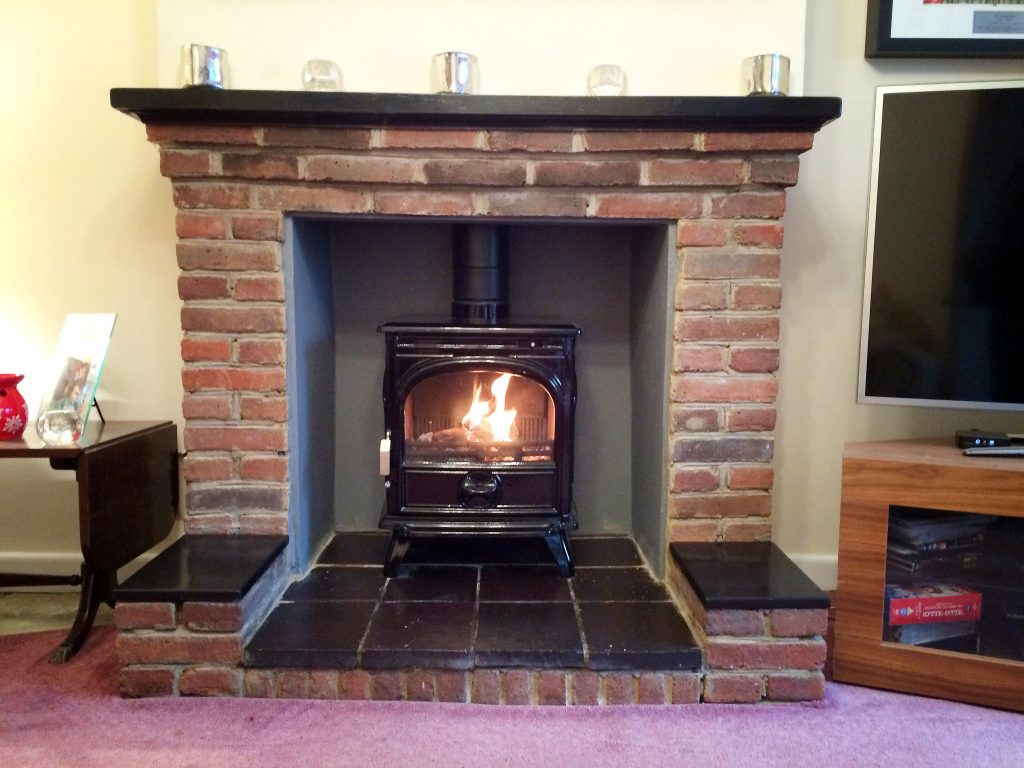 Brickwork Fireplace Archives Fire Bug Wood Burning